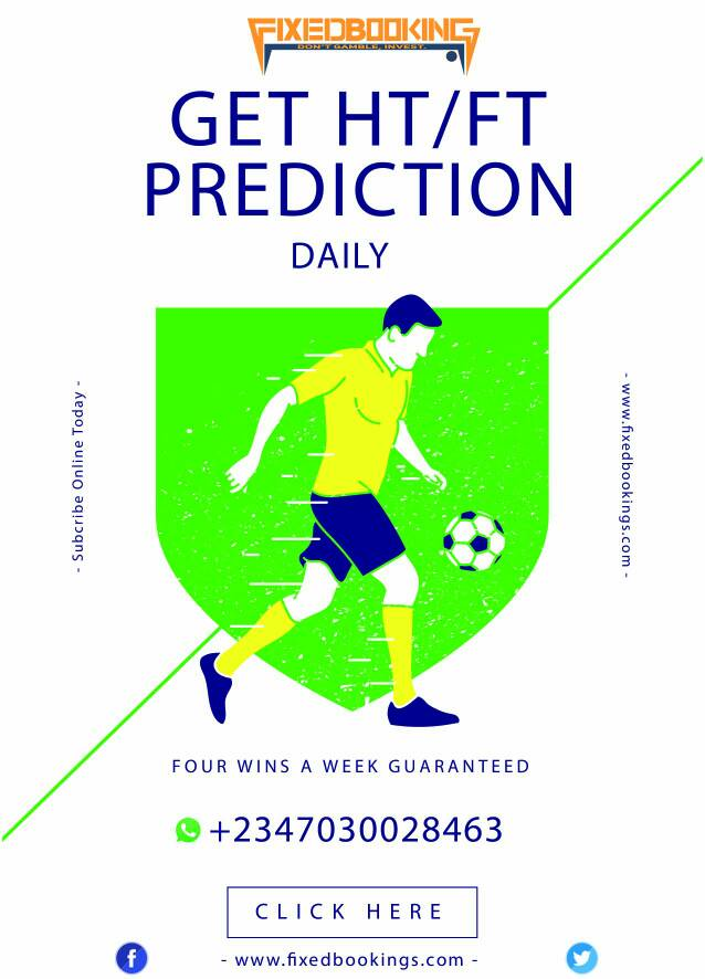Draw Prediction Website