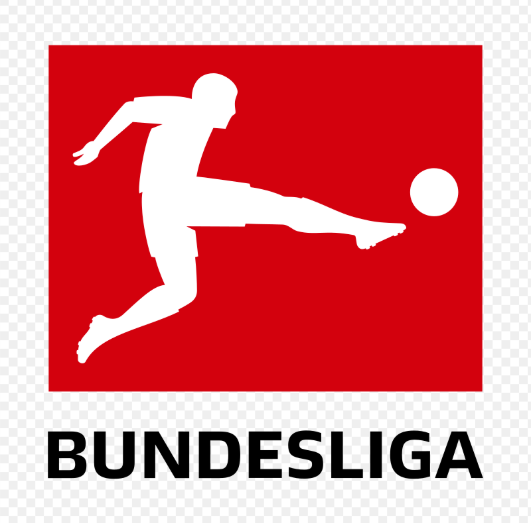 Best bundesliga Predictions