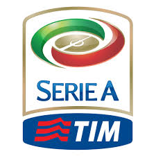 Best Italian league predictions