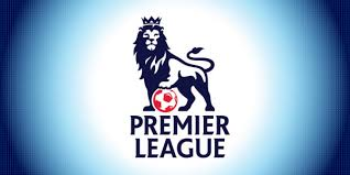 Best England Premier league Predictions